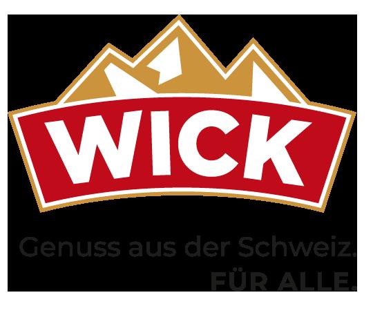 Wick AG